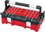 Draper 05180 TBCL570 Expert 570mm Cantilever Tool Box/Organiser