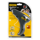 Stanley 0-GR25 Heavy-Duty 80W Dual Melt Hot Glue Gun