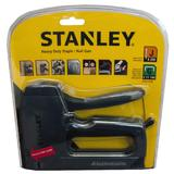 Stanley 0-TR250 Heavy-Duty Staple and Nail Gun