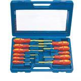Draper 69234 96011 Expert VDE Electicians Screwdriver Set
