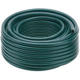 Draper 56312 GH2 Green Hose 12mm Bore 30 Metres