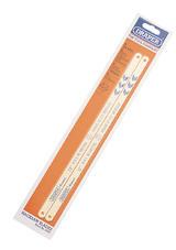Draper 19345 7362 Expert Hacksaw Blades (2)