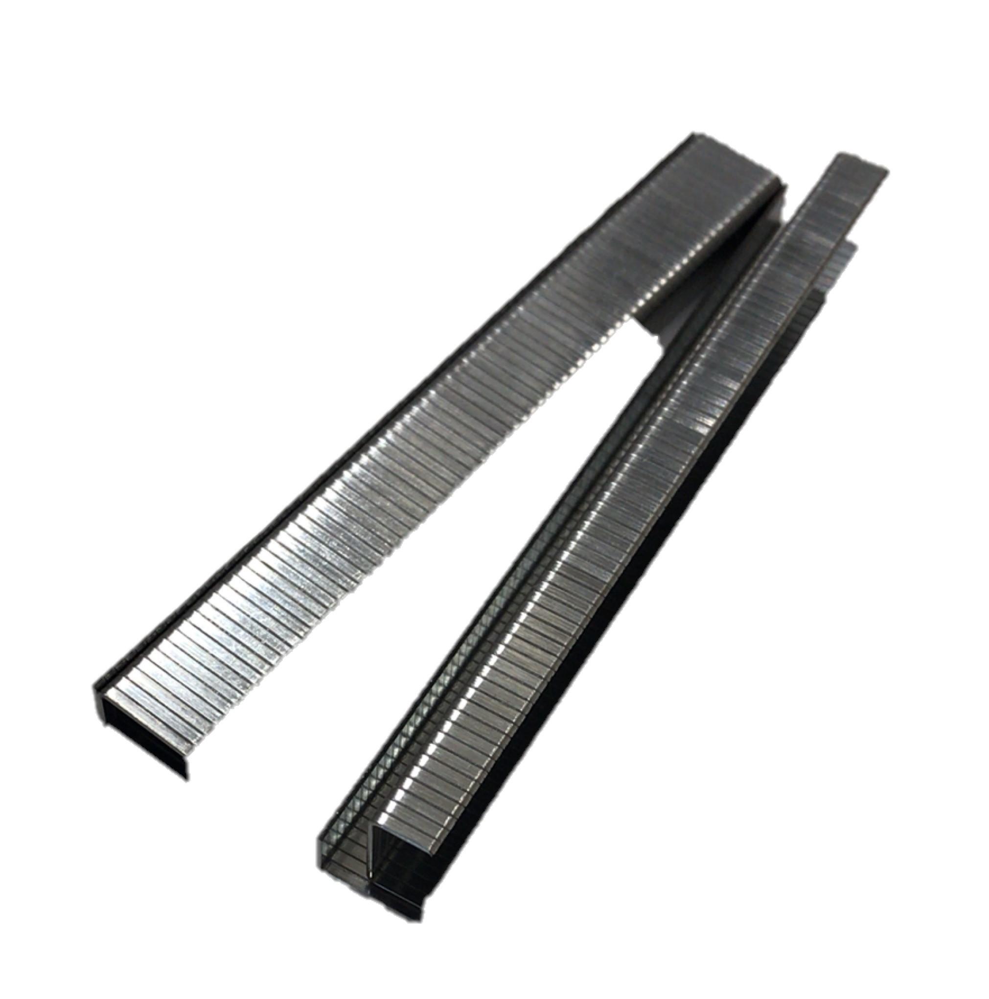 48951 1000 Provided Draper 10mm Stapler//Stapling Gun Steel Staples