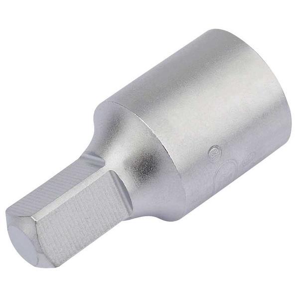 Draper 38324 DDPK6 8mm Square 3/8 Square Drive Drain Plug Key Thumbnail 4