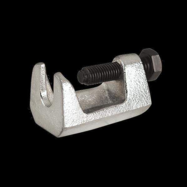 Sealey AK380 Ball Joint Puller Thumbnail 1
