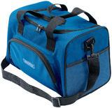 Draper 77588 CB10 Draper 20L Cool Bag