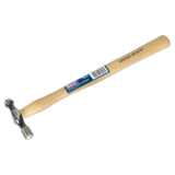 Sealey Ball Pein Pin Hammer 4oz