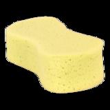 Sealey CC64 Compressed Sponge