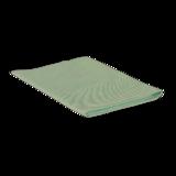 Sealey CC71 Sheen Microfibre Cloth