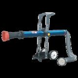 Sealey EFS07 Exhaust Fume Extractor
