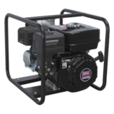 Sealey EWP050 Water Pump 50mm 5.5hp Petrol Engine