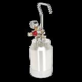 Sealey HVLP-79/P3 Pressure Pot 2ltr for HVLP79