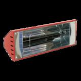 Sealey IR1000 Infrared Panel Dryer Hand-Held - Short Wave 1000W/230V