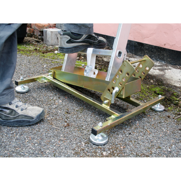 Sealey LAD001 Ladder Stabiliser Thumbnail 2