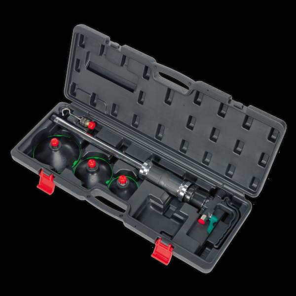 Sealey RE101 Air Suction Dent Puller  Thumbnail 3