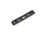 Sealey S0479 230mm Spirit Level