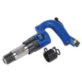 Sealey SA120 Air Chipping Hammer Industrial