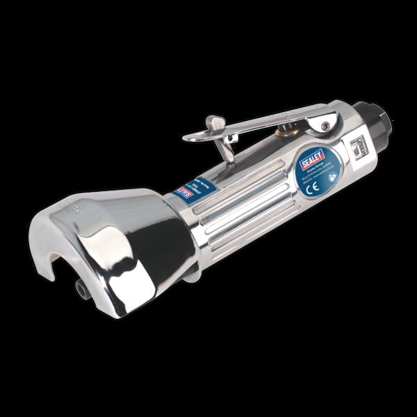 Sealey SA25 Air Rotary Cut-Off Tool 75mm Thumbnail 3