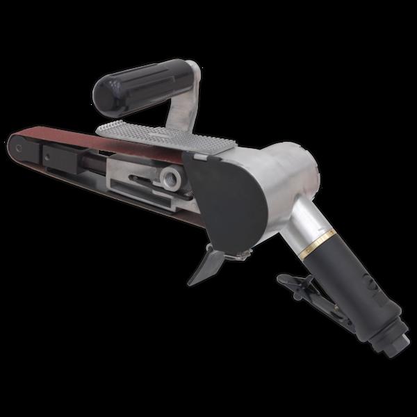 Sealey SA356 Air Belt Sander 30 x 540mm  Thumbnail 3