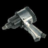 "Sealey SA5/S Air Impact Wrench 1/2"" Sq Drive Extra Heavy-Duty"