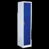 Sealey SL1D Locker 1 Door