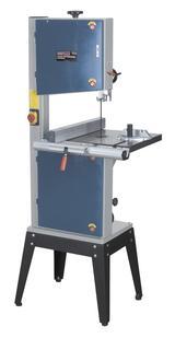 Sealey SM1306 Professional Bandsaw 335mm