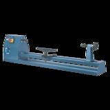 Sealey SM1308 Wood Lathe 1000mm