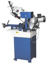 Sealey SM354CE Industrial Power Bandsaw 210mm