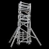 Sealey Platform Scaffold Tower Kit EN 1004 Approved