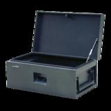 Sealey STB01 Truck Box 810 x 480 x 355mm