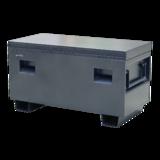 Sealey STB02 Truck Box 1065 x 510 x 595mm