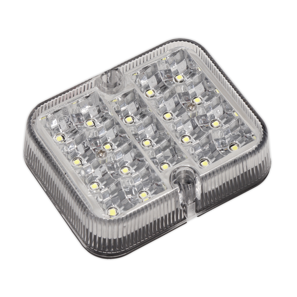 Sealey TB13LED Reverse Lamp 12-24V LED