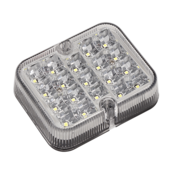 Sealey TB13LED Reverse Lamp 12-24V LED Thumbnail 1