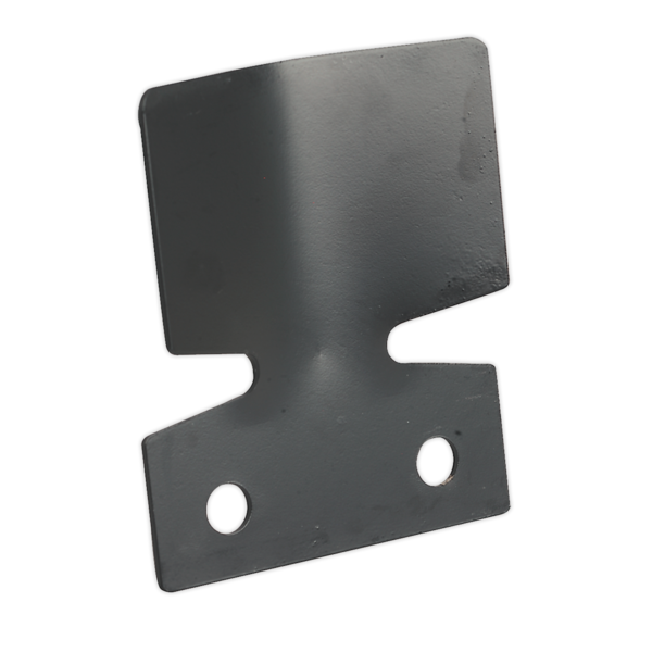 Sealey TB30 Bumper Protection Plate Thumbnail 1