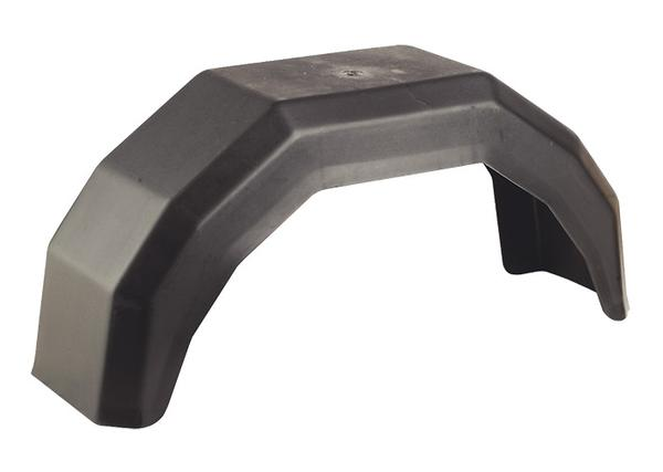 Sealey TB33 Mudguard 760 x 220mm Single Thumbnail 1