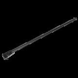 Sealey TC963 Tyre Bar for Aluminium Wheels
