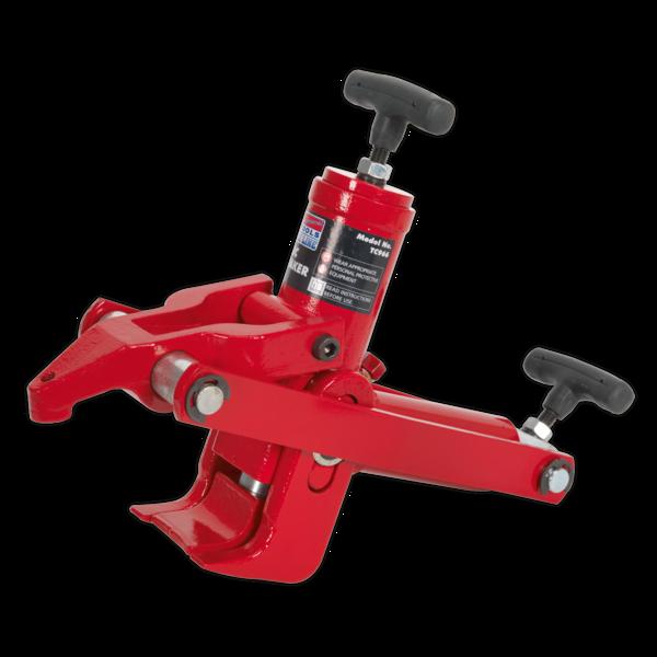 Sealey TC966 Hydraulic Bead Breaker  Thumbnail 1