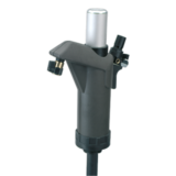 Sealey TP90 Air Operated Transfer Pump