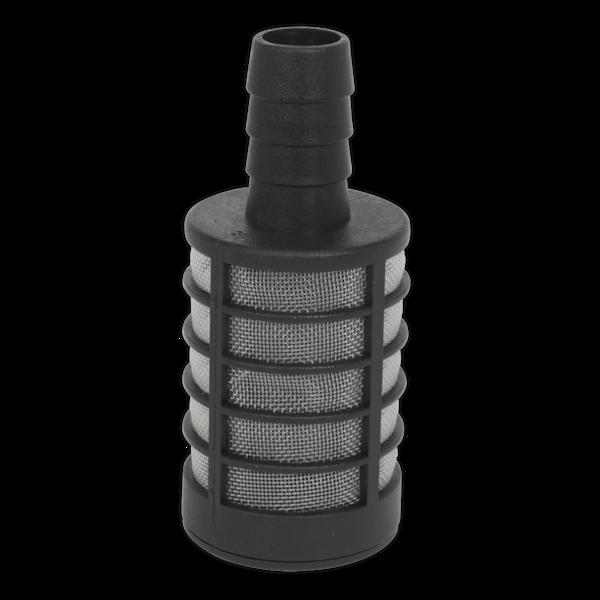 Sealey TP9624 Diesel/Fluid Transfer Pump Portable 24V  Thumbnail 6