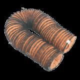 Sealey VEN200AK2 Flexible Ducting 200mm Dia. 10m