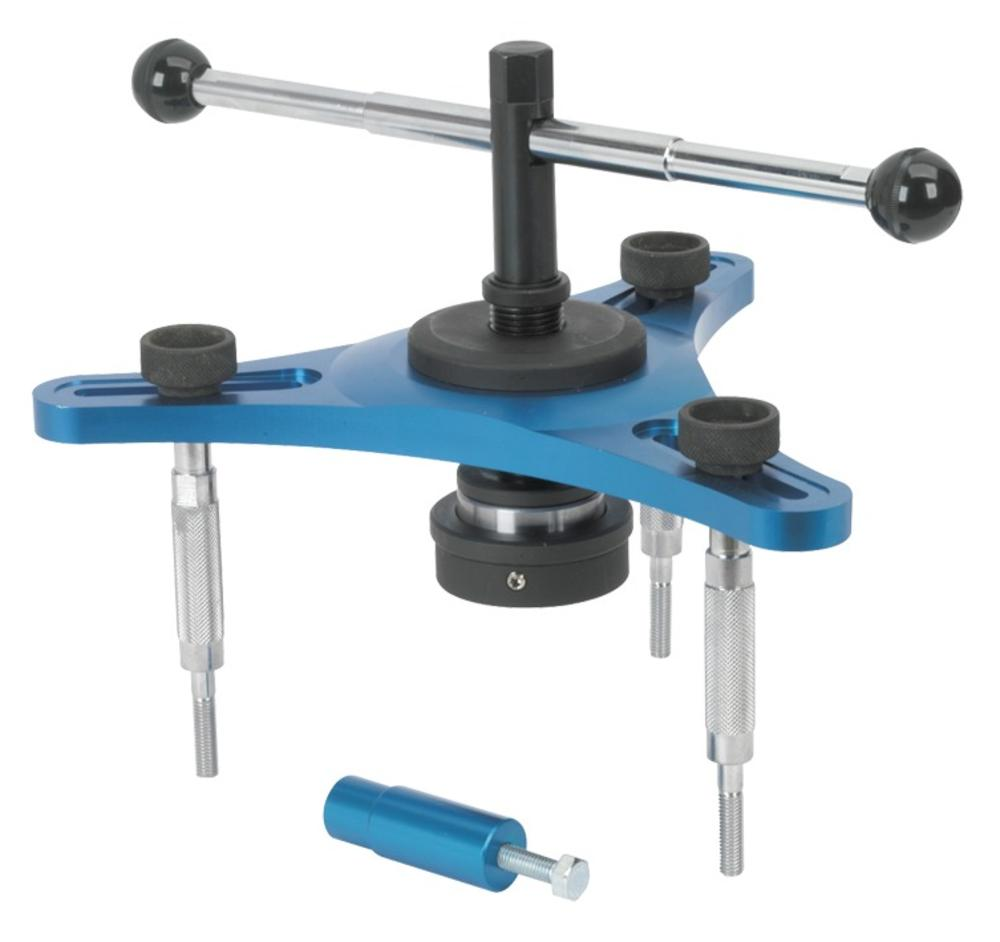 Sealey VS011 Self Adjusting Clutch Tool
