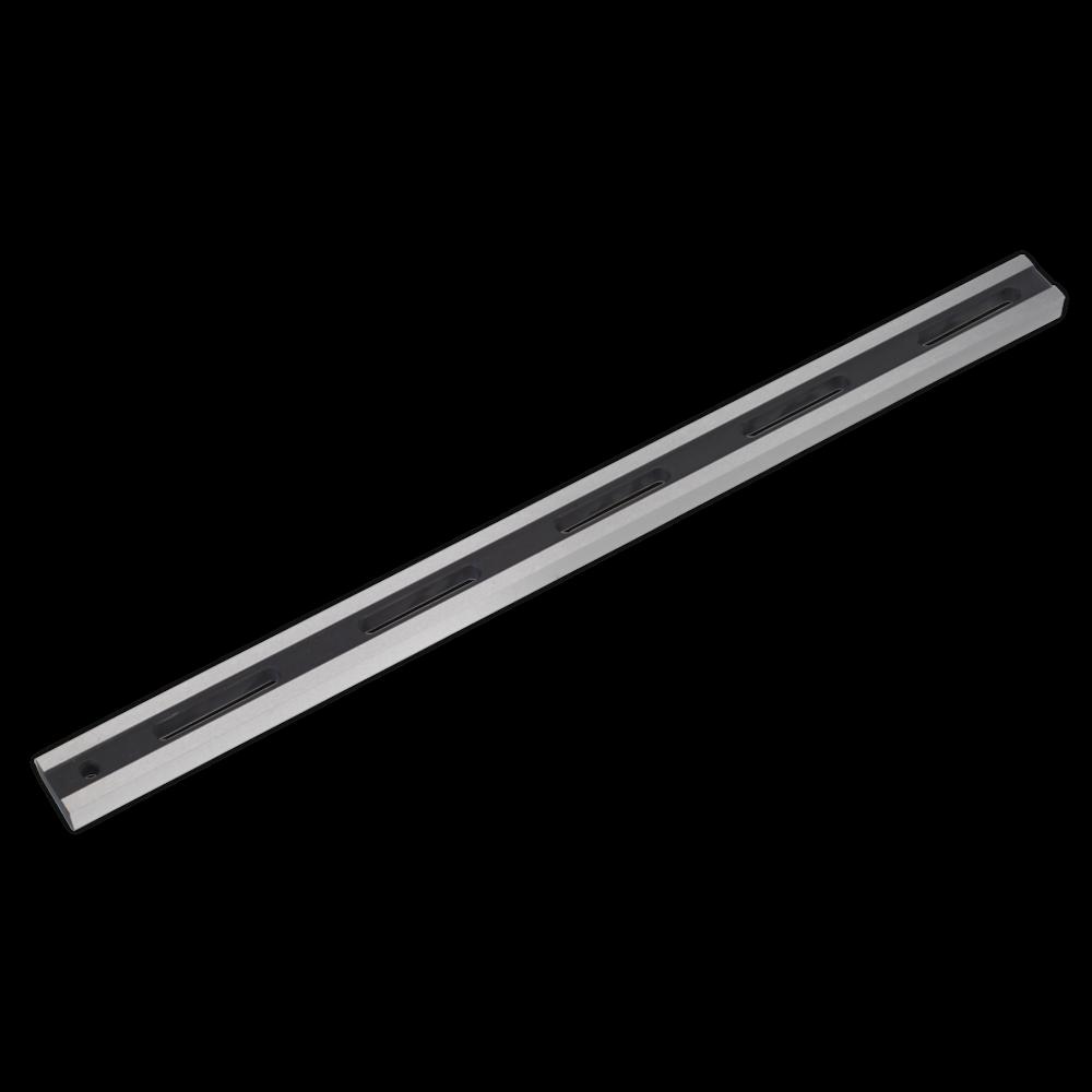 Sealey VS1480 Precision Straight Edge 600mm