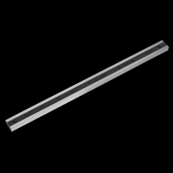 Sealey VS1480 Precision Straight Edge 600mm Thumbnail 1