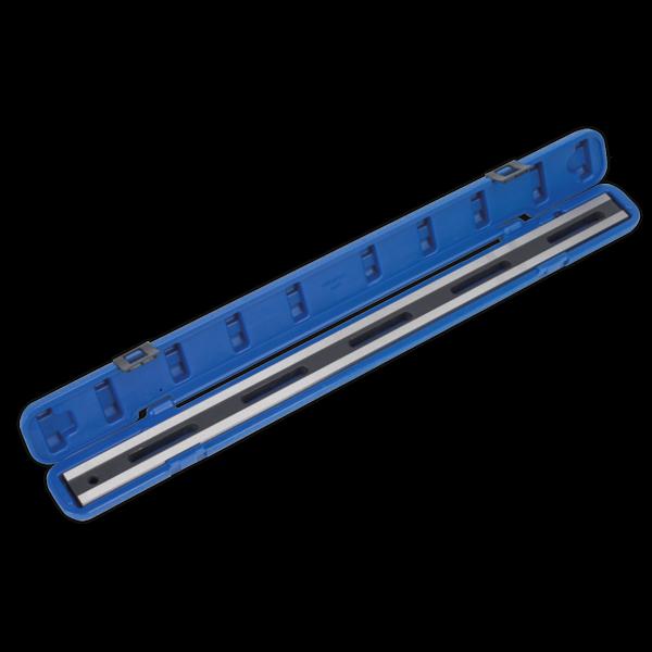 Sealey VS1480 Precision Straight Edge 600mm Thumbnail 2