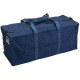 Draper 72972 B519A 460mm Canvas Tool Bag