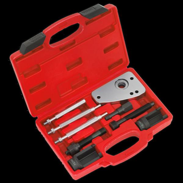 Sealey Diesel Injector Puller - Citroen, Peugeot Thumbnail 1