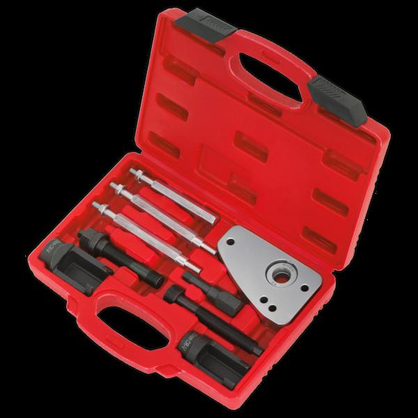 Sealey Diesel Injector Puller - Citroen, Peugeot Thumbnail 3