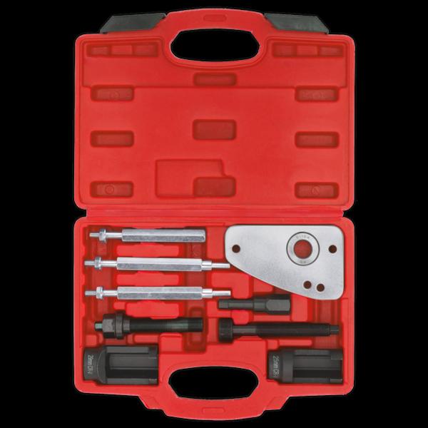 Sealey Diesel Injector Puller - Citroen, Peugeot Thumbnail 2