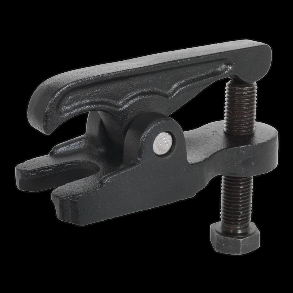 Sealey VS3812 Ball Joint Splitter - HGV Lever Type