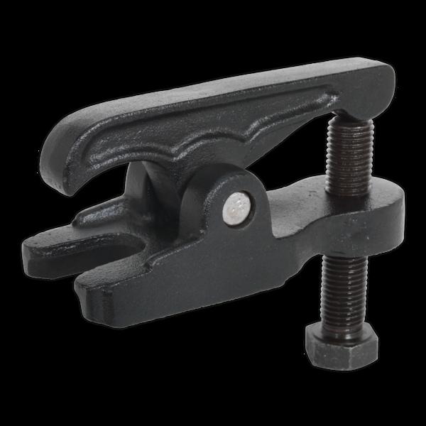 Sealey VS3812 Ball Joint Splitter - HGV Lever Type Thumbnail 1